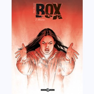 Box : Tome 2, Miracles