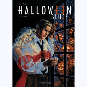 Halloween blues, Intégrale