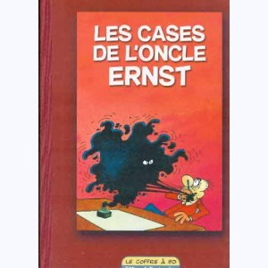 Les cases de l'oncle Ernst