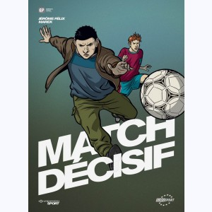Match décisif
