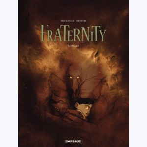 Fraternity : Tome 2/2