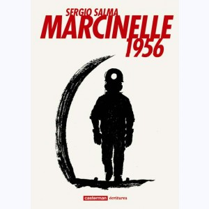 Marcinelle 1956