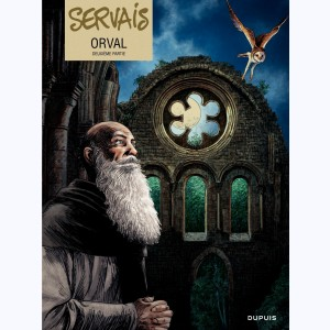Orval : Tome 2