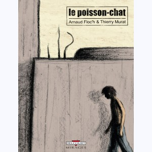 Le Poisson-Chat