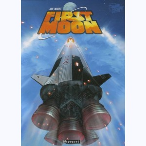 First Moon