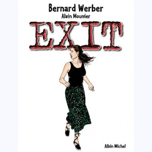 Exit : Tome 1