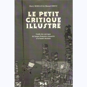 Le petit critique illustré
