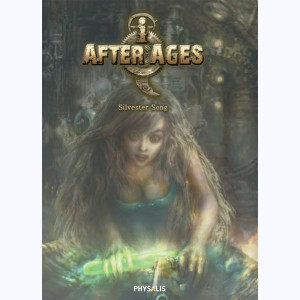 After Ages : Tome 2