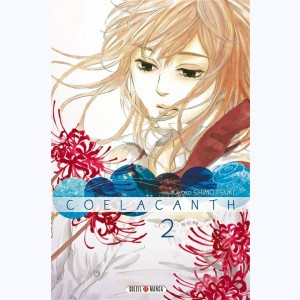 Coelacanth : Tome 2