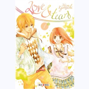 Love & Tears : Tome 1