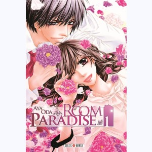 Room Paradise : Tome 1