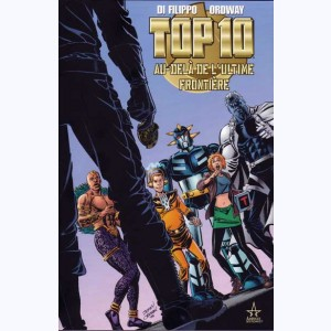 Top 10 : Tome 6