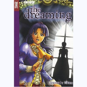 The Dreaming : Tome 2
