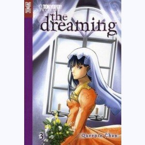 The Dreaming : Tome 3