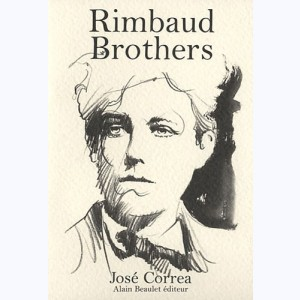 Rimbaud Brothers