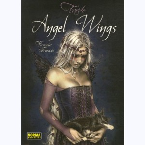 Favole, Angel Wings