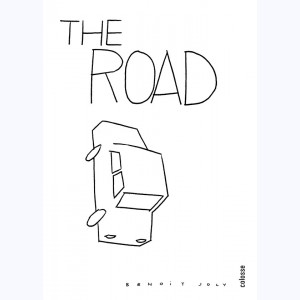 20 : The Road
