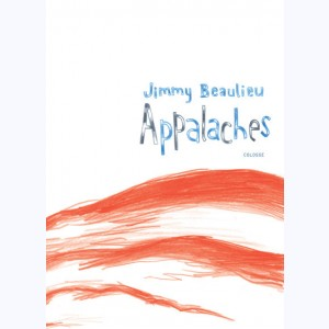 1 : Appalaches