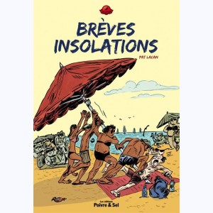 Brèves Insolations