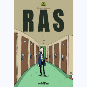 R A S