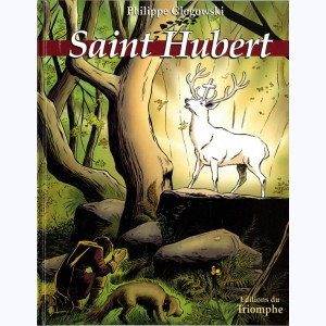 Saint Hubert
