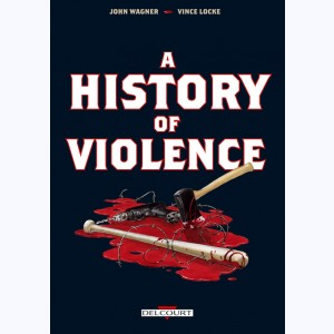 A History of Violence :