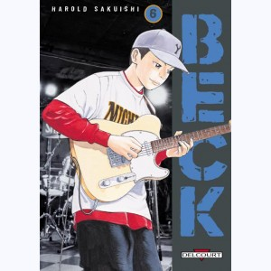 Beck : Tome 6