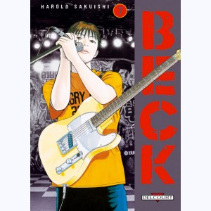 Beck : Tome 7