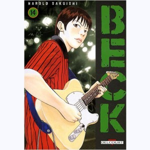 Beck : Tome 14