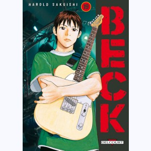 Beck : Tome 19