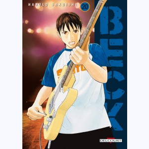 Beck : Tome 20