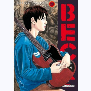 Beck : Tome 28