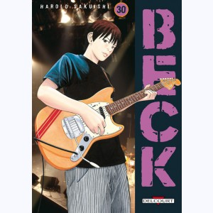 Beck : Tome 30