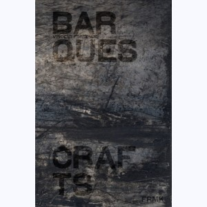 Barques, Crafts
