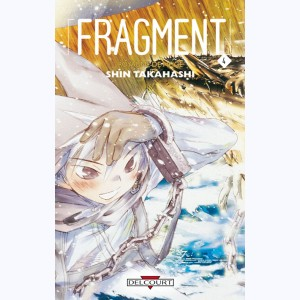 Fragment : Tome 4