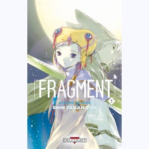 Fragment : Tome 5