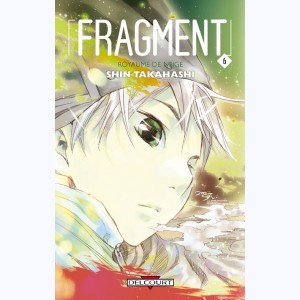 Fragment : Tome 6
