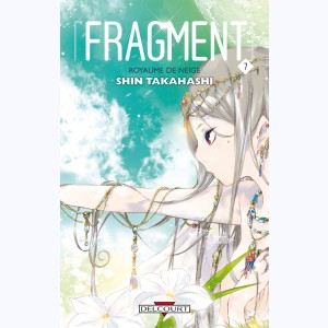 Fragment : Tome 7