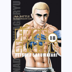 Free Fight : Tome 18