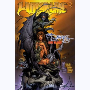Witchblade : Tome 9