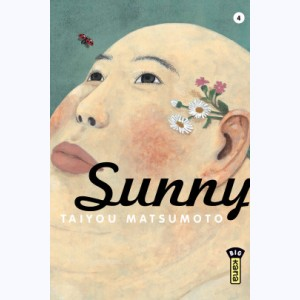 Sunny : Tome 4