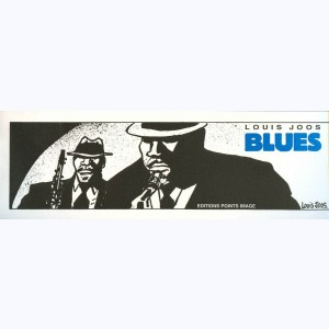 Blues (Joos)