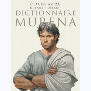 Murena, Dictionnaire