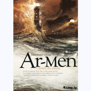 Ar-Men, l'Enfer des enfers