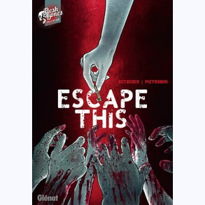 Escape This