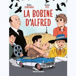 La Bobine d'Alfred