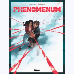 Phenomenum : Tome 1, Opus 0