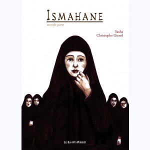 Ismahane, Seconde Partie