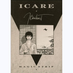 Icare - Icarus
