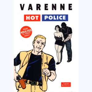 Hot Police